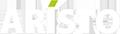 logo_aristo