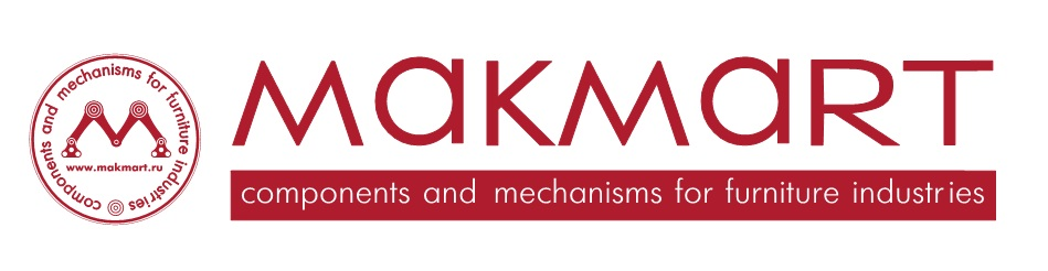MakMArt-logo