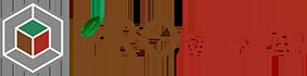 logo_2_site